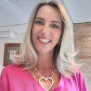 Imagem de perfil Andreia Rocha