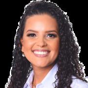 Imagem de perfil Edcleia Lopes de Carvalho