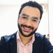 Imagem de perfil José Lucas Farias Rocha