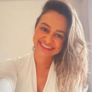 Imagem de perfil Fátima Costa