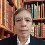 Imagem de perfil Silvio Garcia