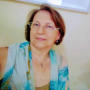 Imagem de perfil Miriam Herscovici