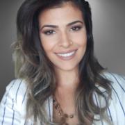 Imagem de perfil Bruna Cardoso Moura