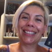 Imagem de perfil Karina Silva DeOliveira