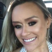 Imagem de perfil Natalie Keller