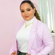 Imagem de perfil Gabriela Bahia