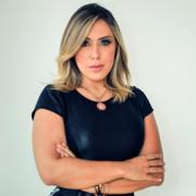 Imagem de perfil Isabella Muryel Guimarães Lobato