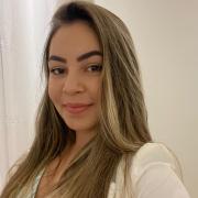 Imagem de perfil Larissa Dos Anjos Ferreira