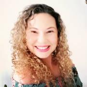 Imagem de perfil Adriana Cristina Fernandes Rossi