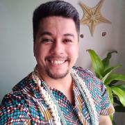 Imagem de perfil Diego da Silva
