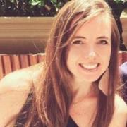 Imagem de perfil SANDRA REGINA GASPARI MOLENA