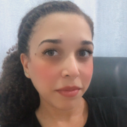 Imagem de perfil Roseanne de Abreu Silvino Brasilino