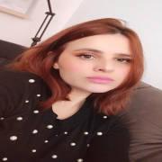 Imagem de perfil Larissa Bignardi
