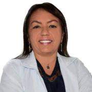 Imagem de perfil Micheline Maciel de Moura Rocha