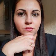 Imagem de perfil Bianca Medeiros