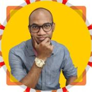 Imagem de perfil William Camilo dos Santos