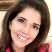 Imagem de perfil Mara F M Teixeira
