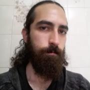 Imagem de perfil Lucas de Oliveira Pavan