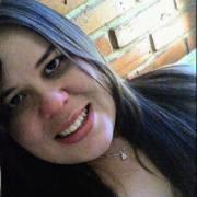 Imagem de perfil Ana Lídia Costa Batista