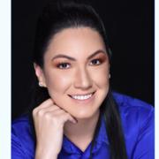 Imagem de perfil Grazielly Érika Basília Rondina