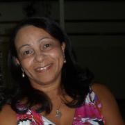 Imagem de perfil Gisleda Veloso Alves Dias