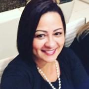 Imagem de perfil ARLETE PINHEIRO GOMES