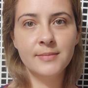 Imagem de perfil Renata de Paula Zanzini Viana