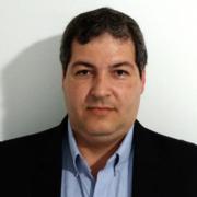 Imagem de perfil Marco Aurélio dos Santos Costa