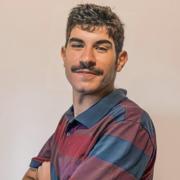 Imagem de perfil Ronaldo Rabello