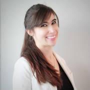 Imagem de perfil Flávia A. Egea Herrera