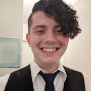Imagem de perfil Giovanni Giorgetti Felonta