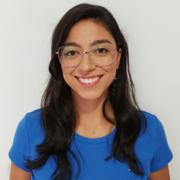 Imagem de perfil Bárbara Macchi