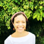 Imagem de perfil Fabiana Pereira Miguel