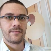 Imagem de perfil Daniel Lopes