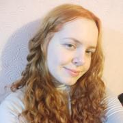 Imagem de perfil Patrícia de Oliveira Caregnato