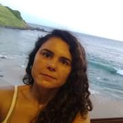 Imagem de perfil Lucilene da Silva Magalhães