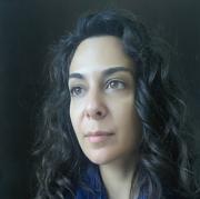 Imagem de perfil Juliana Trindade Barbaceli