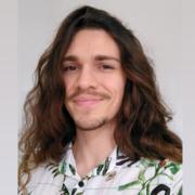 Imagem de perfil Lucas Canceglieri Baldotto