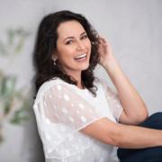 Imagem de perfil Vânia Marques
