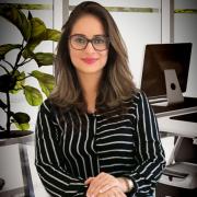 Imagem de perfil BRUNA LEMOS DE OLIVEIRA