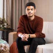 Imagem de perfil Bruno de Moraes