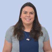 Imagem de perfil Carolina Rua e Silva