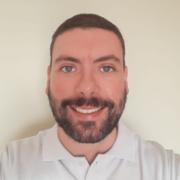 Imagem de perfil Leonardo Viccari