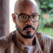Imagem de perfil GERSON SILVA SANTOS NETO