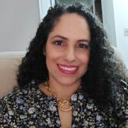 Imagem de perfil Luciana Aparecida de Azevedo