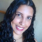 Imagem de perfil Carolina Ritter Martins