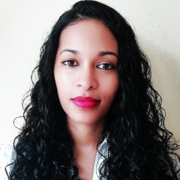 Imagem de perfil Luciane Medeiros da Silva
