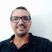 Imagem de perfil Linderlandio Vasconcelos