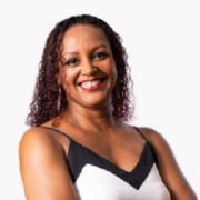 Imagem de perfil Rita Carvalho