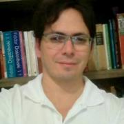Imagem de perfil Erik Pitkowsky